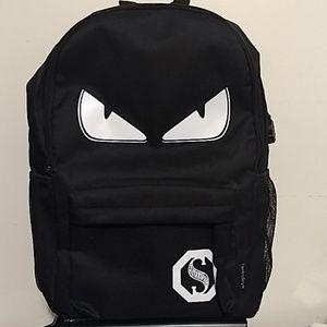 Senkey & Style Backpack
